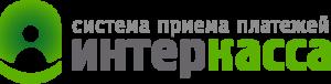 Инструкция - Подключение InterKassa к сайту фриланс биржи услуг на CMF Cotonti