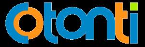 Модуль «Users» - Регистрация и управление пользователями, профили и страницы пользователей. Документация по модулю и расширениям фриланс биржи на Cotonti.