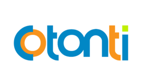 Модуль «Projects» — публикация заказов и проектов — расширения функционала сайта биржи услуг и фриланса на CMS Cotonti. Документация. Инструкция. Настройки.
